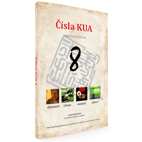 KUA 8 – energie a vytrvalost