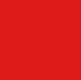 Feng Shui Poradenství logo